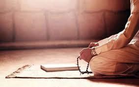 Kisah Orang Tekun Ibadah yang Masuk Neraka, Naudzubillah