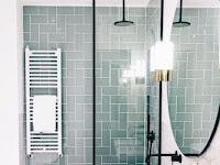 Bathroom Designs Idea - Can I Design My Bathroom?