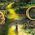 لعبة Temple Run: Oz  مهكرة كاملة للاندرويد
