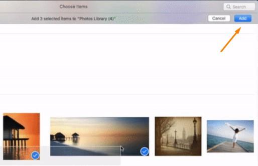 cara-membuat-album-foto-sendiri-di-apple-photos-1