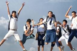 Mendikbud Resmi Teken Permen Tentang Sekolah Lima Hari Dalam Sepekan