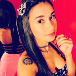 Kloe La Maravilla videos fotos porno 24