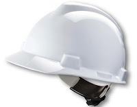 Alat Safety Medan - Jual Helm Proyek - Helm Proyek Medan