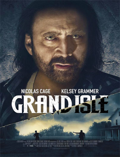 Grand Isle (2019) | DVDRip Latino HD GoogleDrive 1 Link
