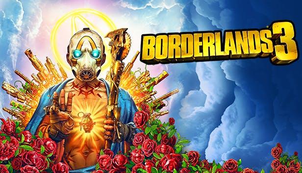 BorderLands 3 - Full PC Game Download Torrent