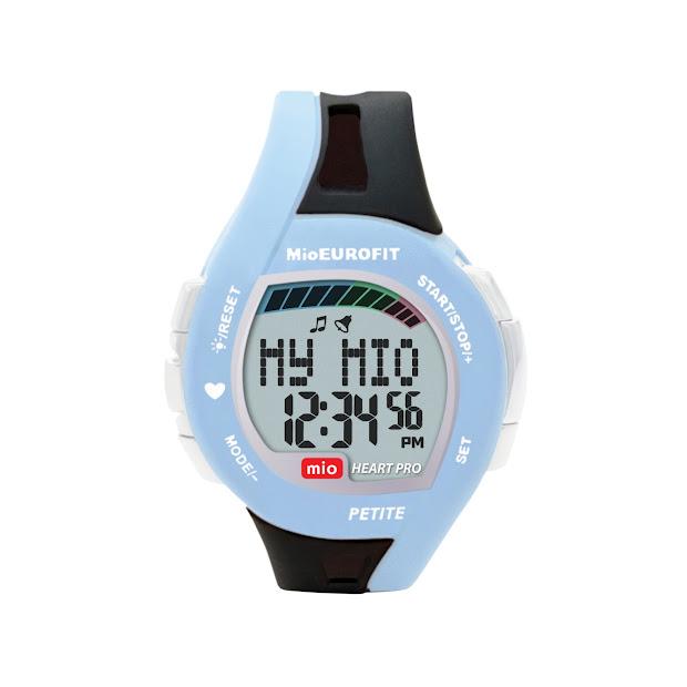 Mio Watch Ph