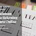 """Pengalaman """"Ehem"""" Buka Rekening Online di Bank BCA"""