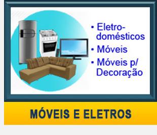 https://comerciodeiguaracy.blogspot.com/search/label/M%C3%93VEIS%20E%20ELETROS?&max-results=500