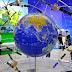 Trung Quốc đe dọa vệ tinh quân sự và thương mại của Mỹ
