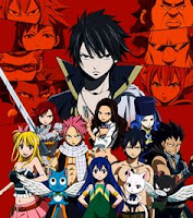 Download Mp3 power of the dream - lol (Openig Fairy Tail Final Session)