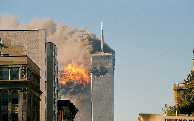 11/9,9 11,9/11,11-s,sept 11,911 war,9/11 war,wnbc 9/11,9/11 news,911 attack,9/11 in usa,911 attacks,9/11 latest,911 footage,9/11 attack,september 11,9/11 attacks,11 september,9-11 attacks,911 survivor,9/11 victims,9/11 tribute,9/11 memorial,9/11 ceremony,9/11 timeline,us 9/11 attacks,september 11th,9/11 20 years on,sept 11 tribute,kids after 9/11,911 anniversary,twin towers 9/11,sept 11 memorial,plane crash 9/11