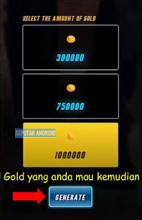 Cara Cheat, Diamond ff, Garena Free Fire, ff, hack, cheat ff, garena, free fire, android, tutorial,