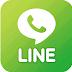 [即時通訊]LINE電腦版下載繁體中文免安裝版2018