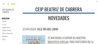 https://sites.google.com/view/ceip-beatriz-de-cabrera/