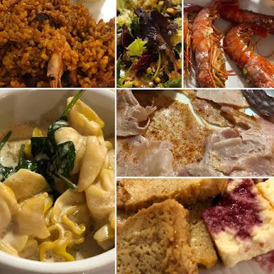 buffet-san-luis-alicante