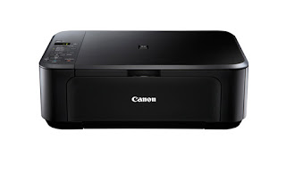 Canon PIXMA MG2120 Setup Software and Driver Download