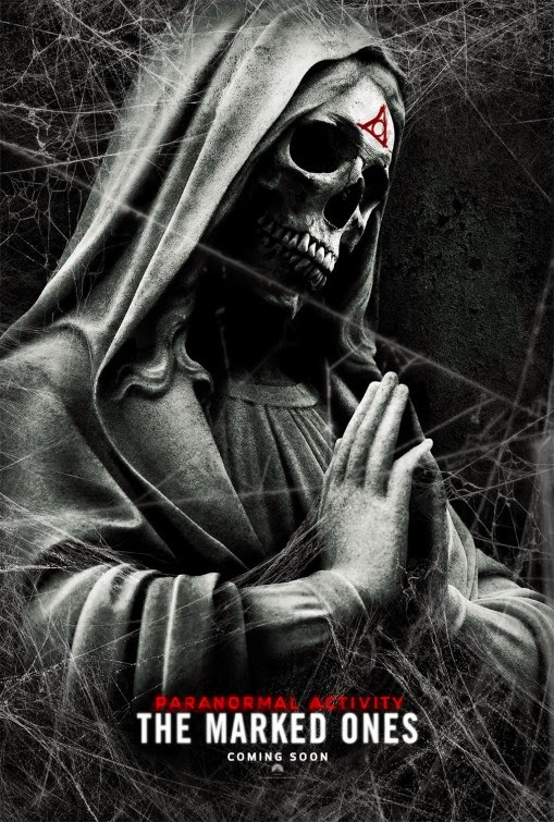 Hispanic Horror Story Humor And Nutso Twist In Marked Ones Keep Franchise Chugging Along The map areas could range from the small villages to large cities. hispanic horror story humor and nutso twist in marked ones keep franchise chugging along