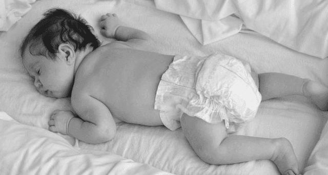 ما علاج متلازمة موت الرضع المفاجئ (SIDS) وأعراضها وكيفية الوقاية منها