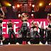 Bebe Rexha irá se apresentar no Good Morning America