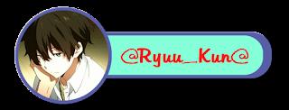 http://bolehnyaan.blogspot.my/p/ryuu.html