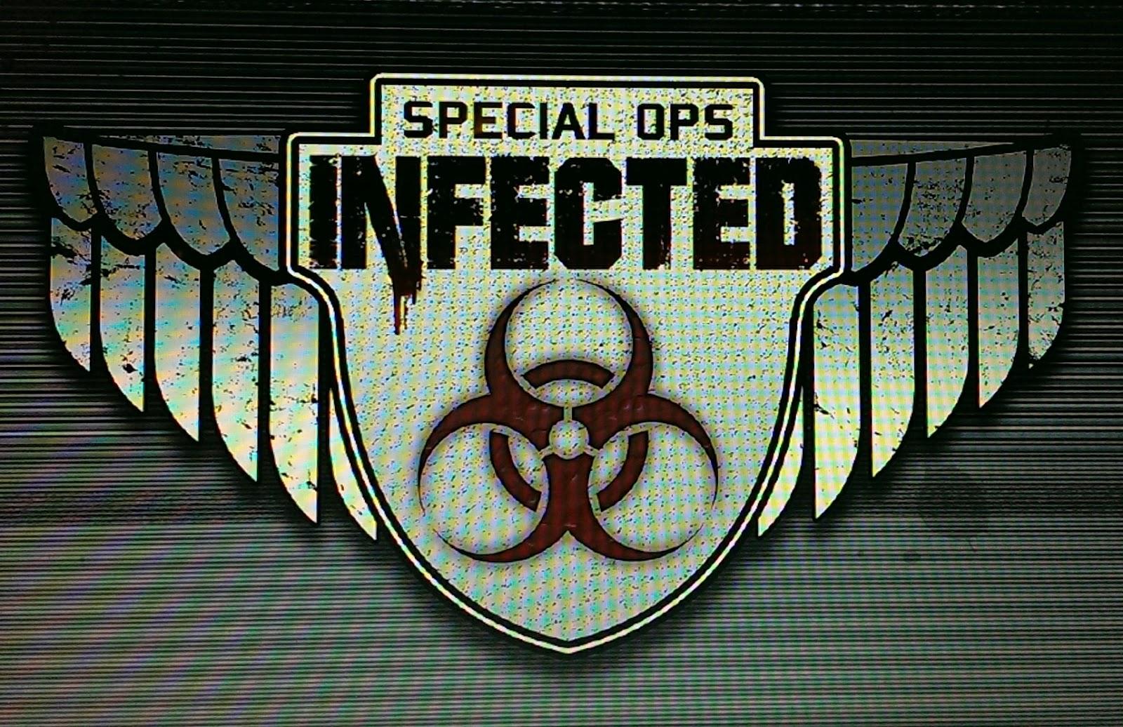 Knotts, Zombie, Undead, 2014, Scary Farm, Interactive, Horror