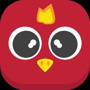Download Gratis Kakatu Apk- Aplikasi Media Parenting