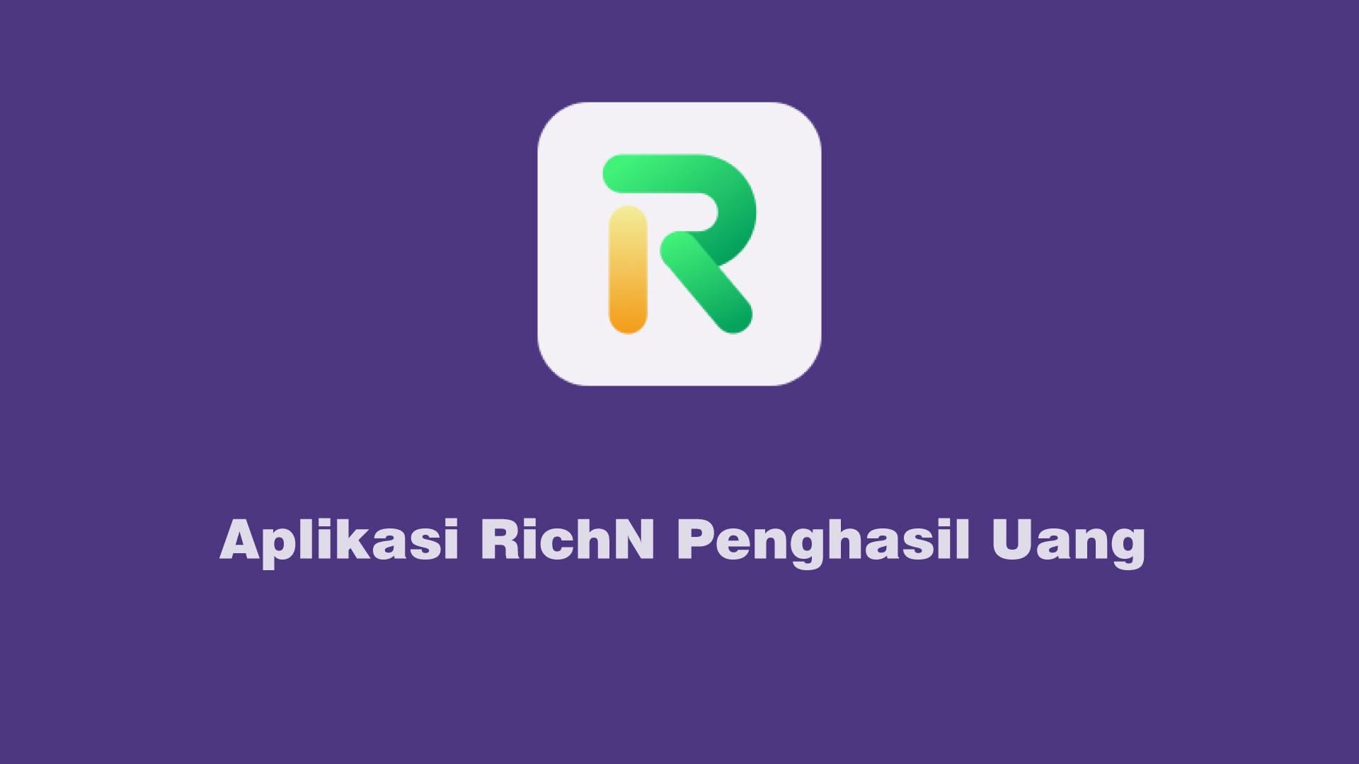 RichN APK