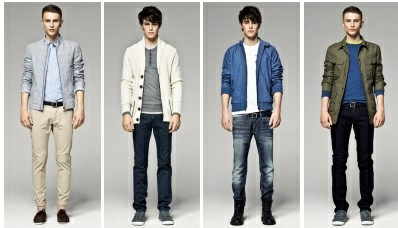 mens clothes