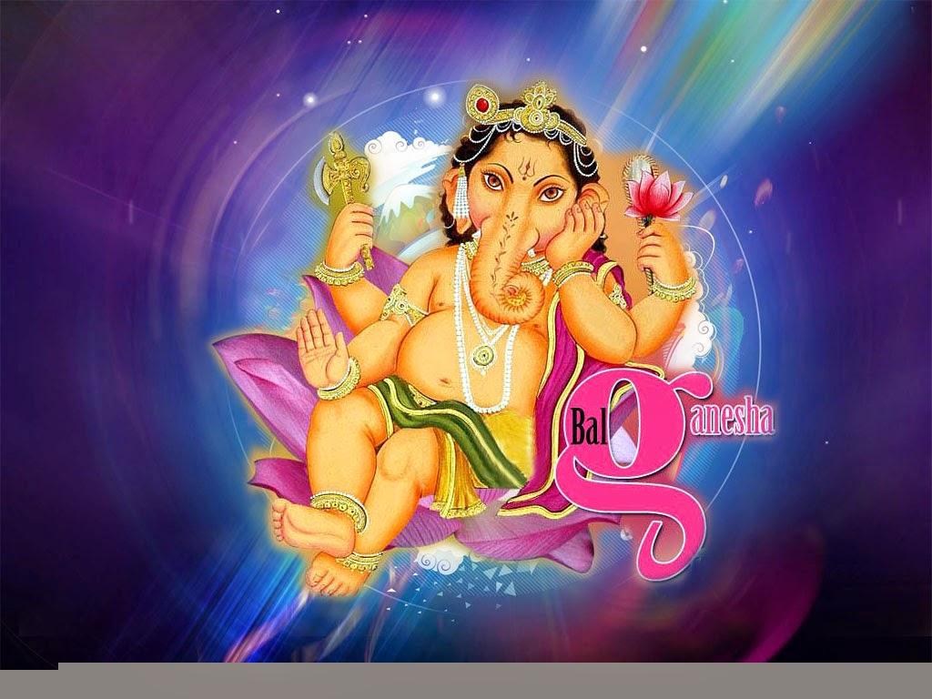 Cute Bal Ganesh Wallpaper Bhagwan Ji Help Me Lord Shri Ganesh Latest Wallpapers Gallery