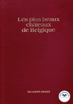 Les plus beaux châteaux de Belgique, 1984