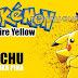 Pokemon Fire Yellow