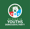 2023: NYDP Vows To Humiliate  APC, PDP