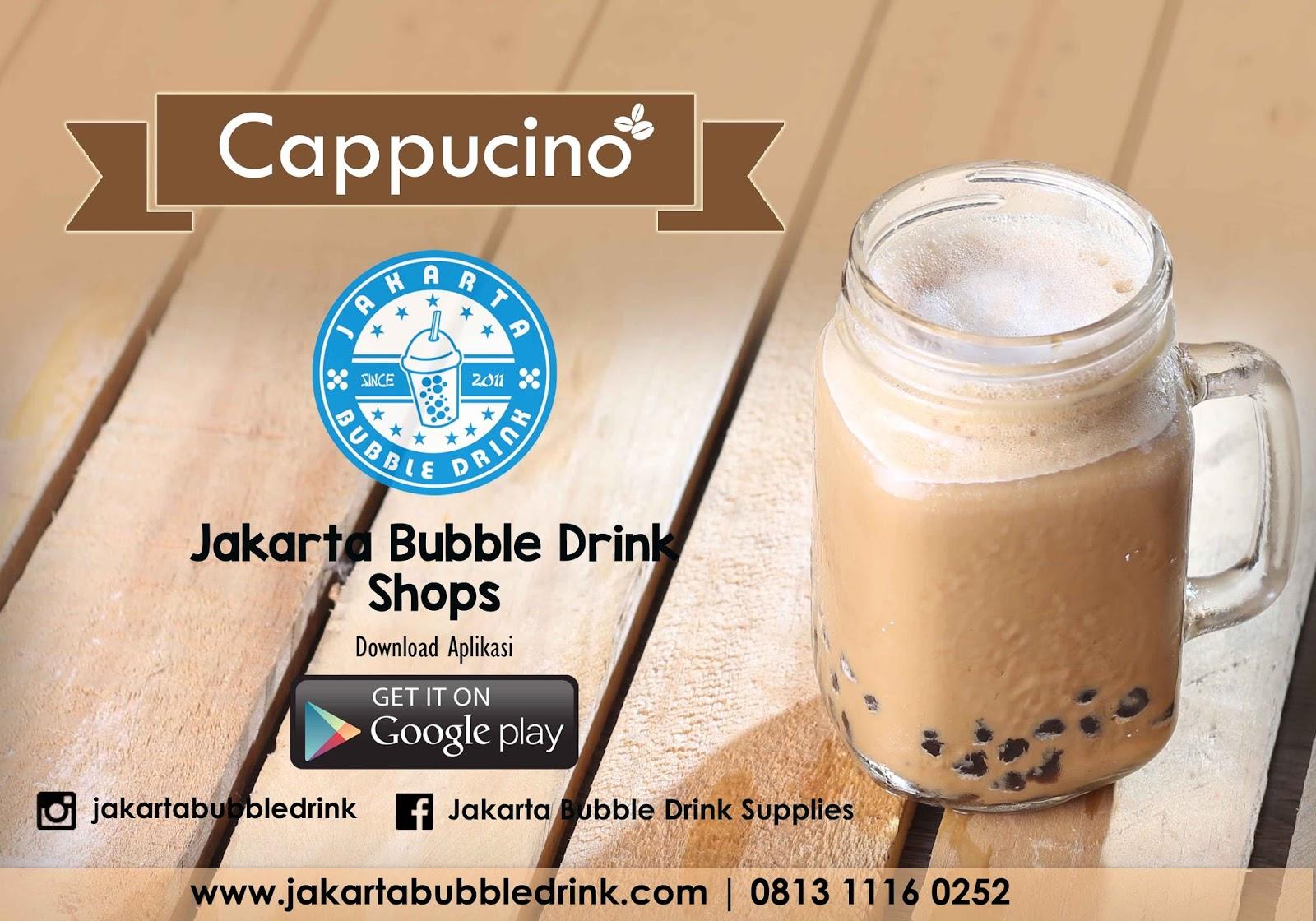 Grosir Powder Bubble Drink Jakarta November 2016 Kopi Jahe By Bintan Pal 081311160252 Jual Bubuk Cappucino Kilonan Murah