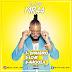 Mr Kuka-  Love (2017) [Casa Da Musika]