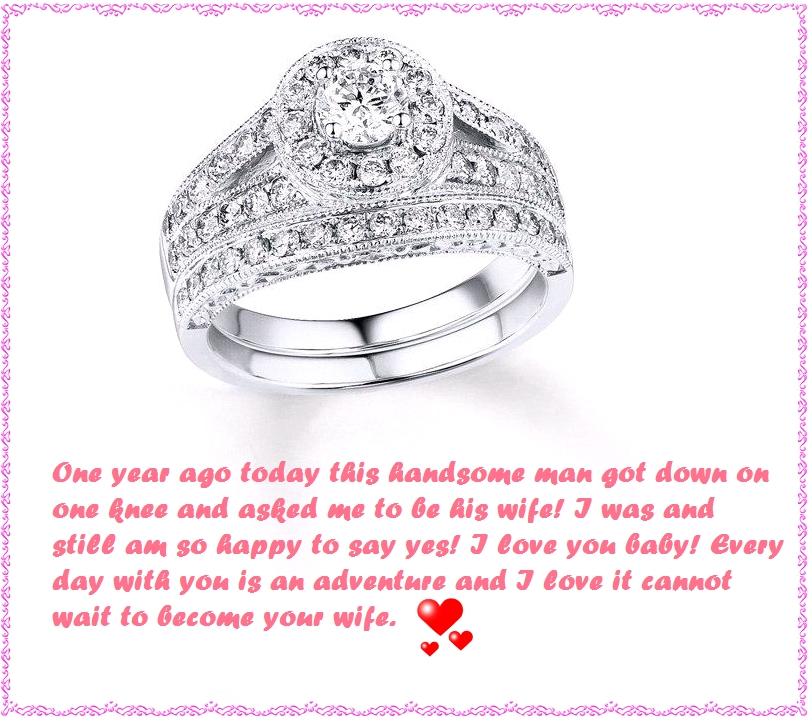 Wedding Anniversary Quotes For A Friend Marriage Wishes Quotes