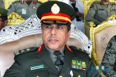 تصريح جديد من مدير عام «الجوازات» السعودية بشأن إصدار إقامة مؤقتة للعاملين حديثاً والمتغيبين عن كفلائهم