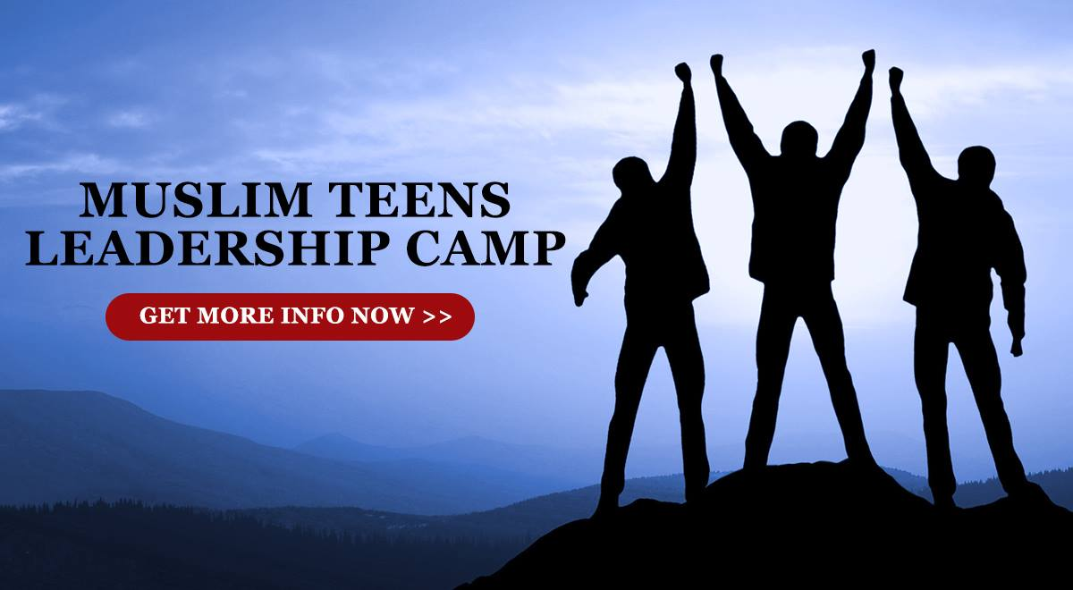 We empower foster teens and give them tools to become leaders.