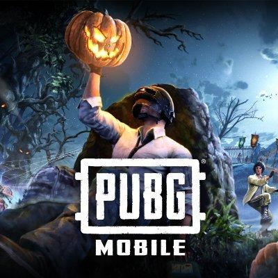 PUBG Mobile Hileli APK - New Era 2.0 Menü ESP Hileli APK