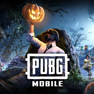 PUBG Mobile 2.0 Phobia Global v1.1 Hileli Menü Flash+Aimlock Hack