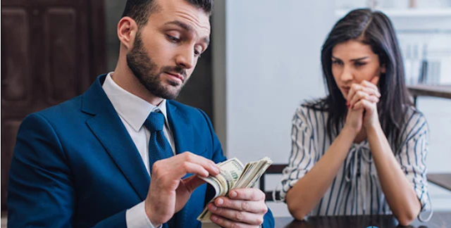 how to be a good debt collector