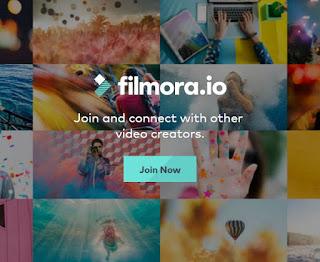 Join Filmora