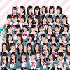 [TV Variety] 170324 AKB48 Team 8 no Bunbun! Eight Daihoso Episode 09
