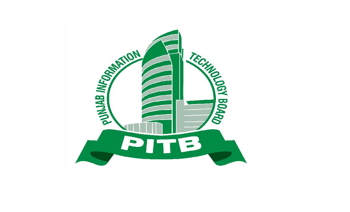 Punjab Information Technology Board PITB