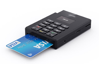 the-cost-of-portable-POS-machine-in-Nigeria