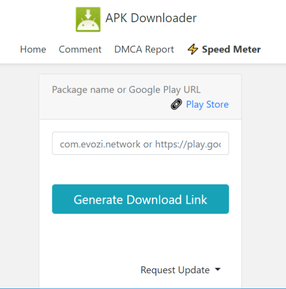 How To Download APK Of Restricted Android Apps From Play Store