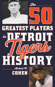 Book delves into history of baseball in DC