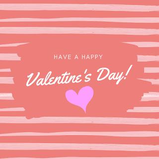 valentine day image download