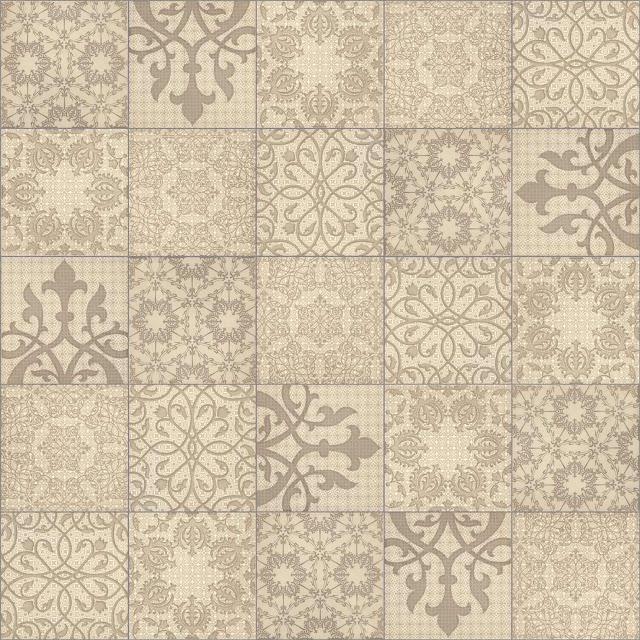 floor tiles - Bathroom Tiles Texture Seamless