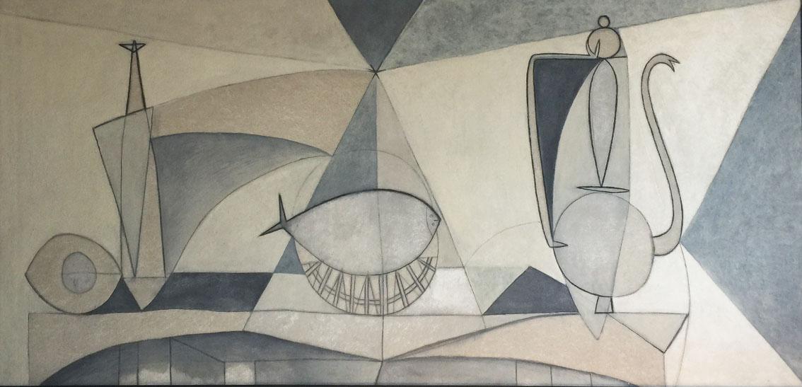 Quante mogli ha avuto Picasso