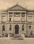 Provinzial-Museum Bonn